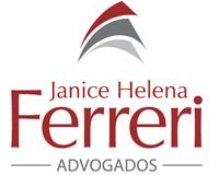 Ferreri Advogados